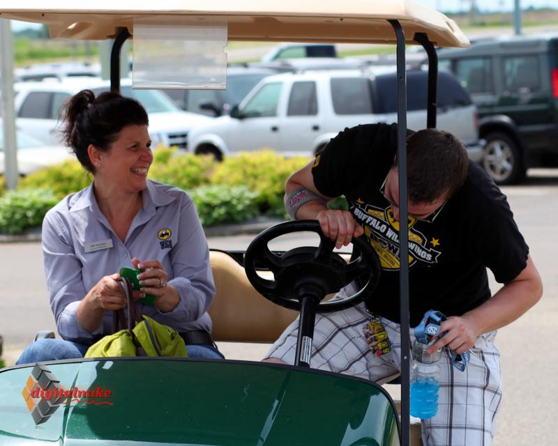 2013 Louis Schmitz Memorial Golf Classic000180