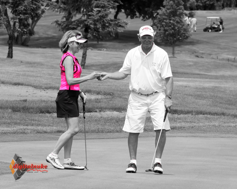 2013 Louis Schmitz Memorial Golf Classic000181