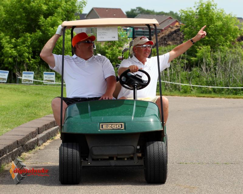 2013 Louis Schmitz Memorial Golf Classic000182