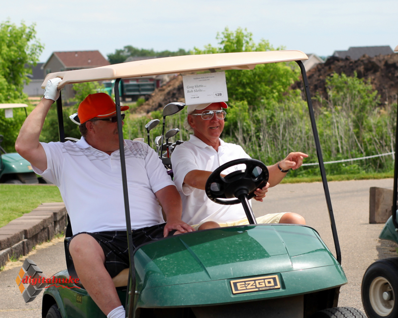 2013 Louis Schmitz Memorial Golf Classic000183