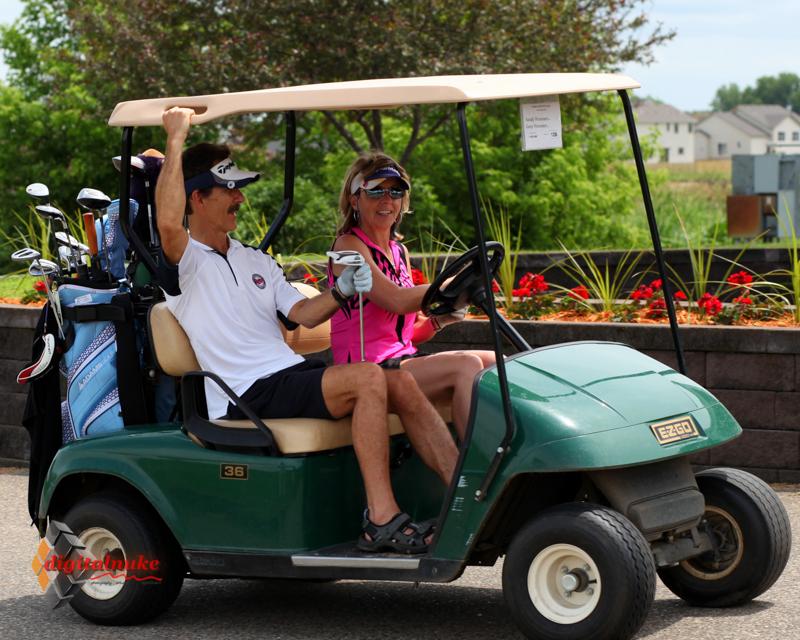 2013 Louis Schmitz Memorial Golf Classic000184