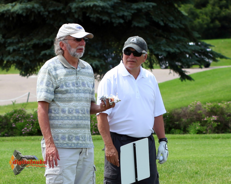 2013 Louis Schmitz Memorial Golf Classic000185