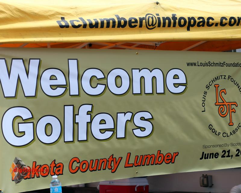 2013 Louis Schmitz Memorial Golf Classic000186