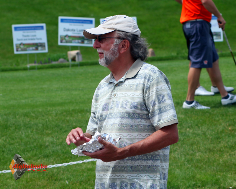 2013 Louis Schmitz Memorial Golf Classic000187