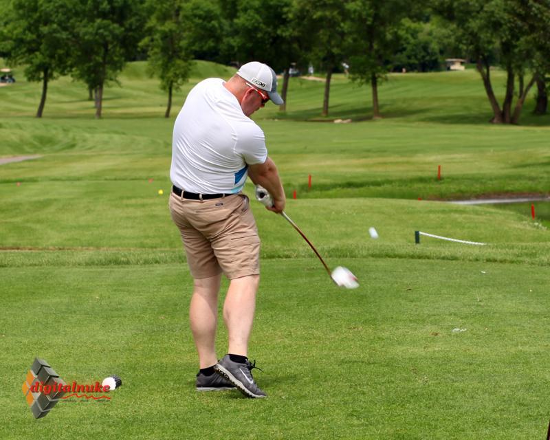 2013 Louis Schmitz Memorial Golf Classic000188