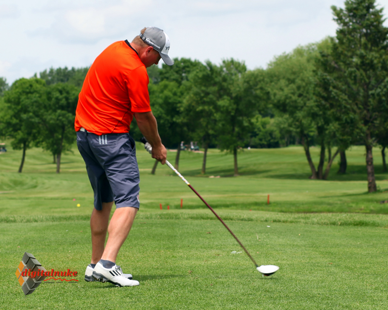 2013 Louis Schmitz Memorial Golf Classic000189