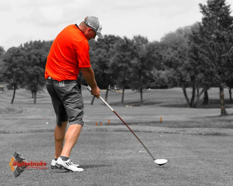 2013 Louis Schmitz Memorial Golf Classic000190