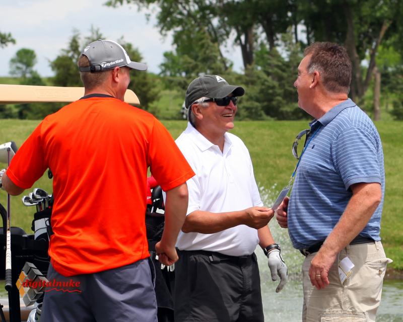 2013 Louis Schmitz Memorial Golf Classic000191
