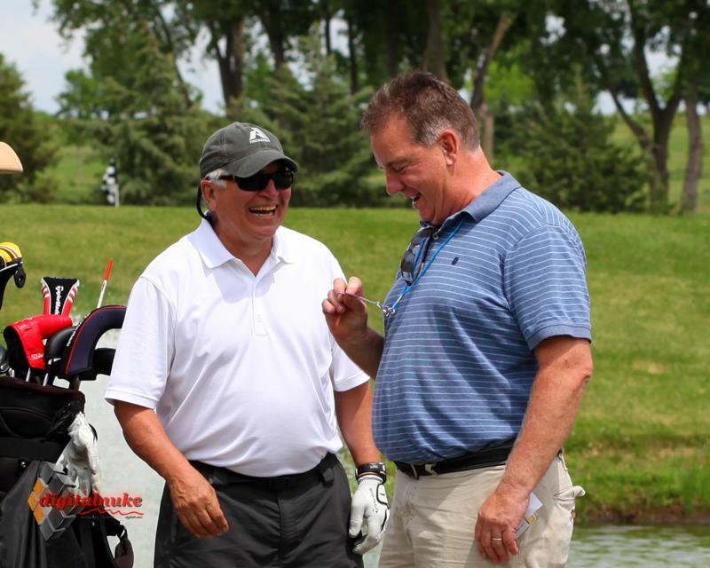 2013 Louis Schmitz Memorial Golf Classic000192