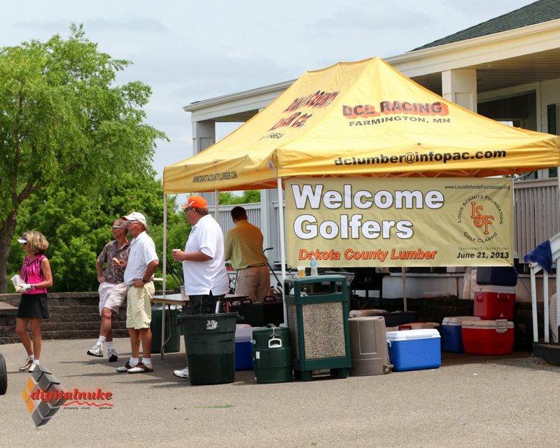2013 Louis Schmitz Memorial Golf Classic000194