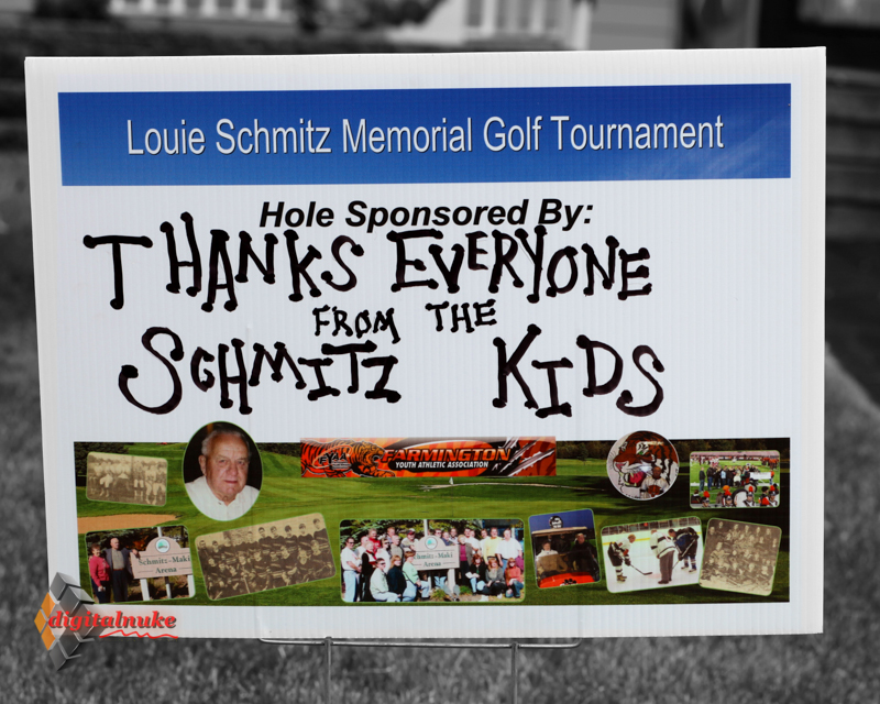 2013 Louis Schmitz Memorial Golf Classic000195