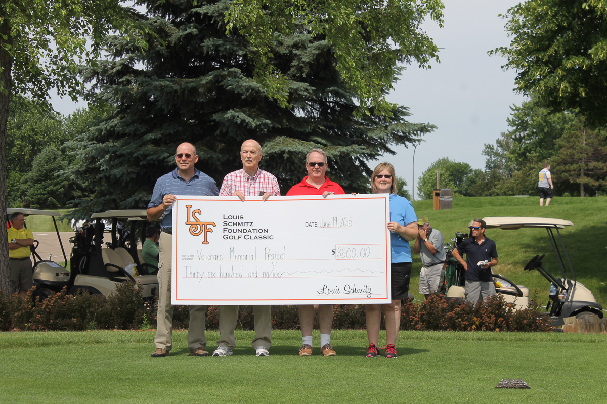 2015 Louis Schmitz Memorial Golf Classic000002
