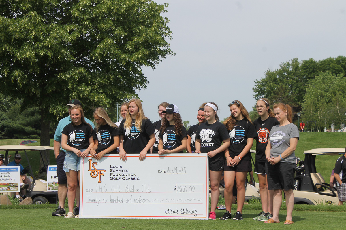 2015 Louis Schmitz Memorial Golf Classic000006