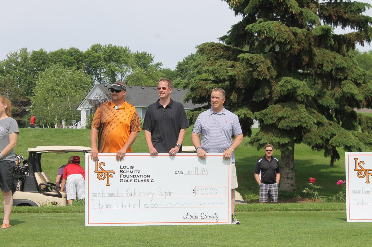 2015 Louis Schmitz Memorial Golf Classic000007