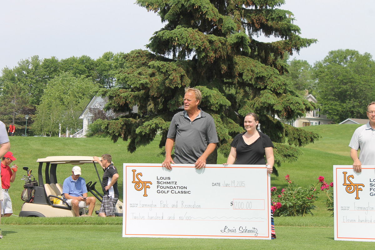 2015 Louis Schmitz Memorial Golf Classic000008