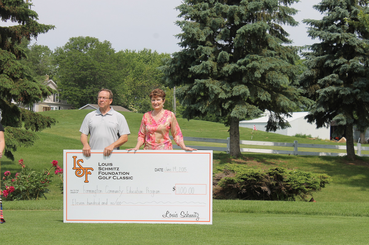 2015 Louis Schmitz Memorial Golf Classic000009