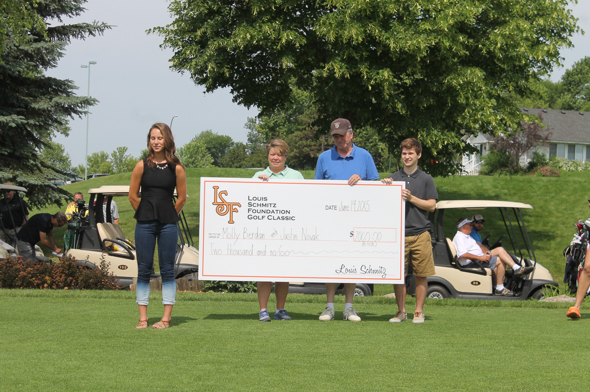 2015 Louis Schmitz Memorial Golf Classic000011