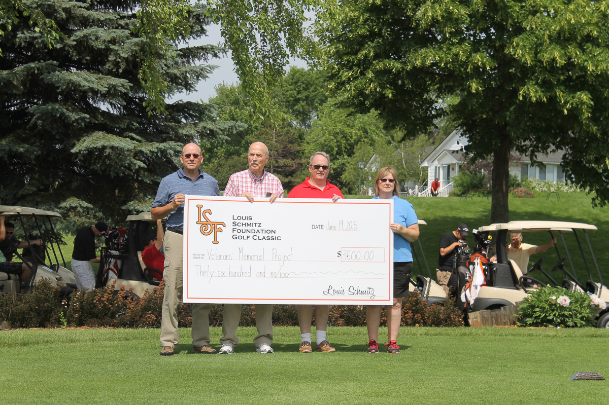 2015 Louis Schmitz Memorial Golf Classic000014