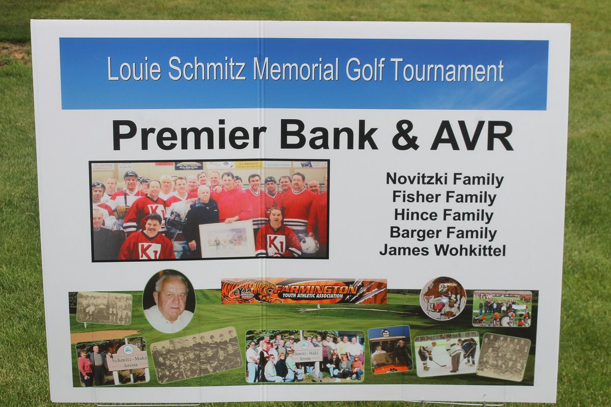 2015 Louis Schmitz Memorial Golf Classic000019