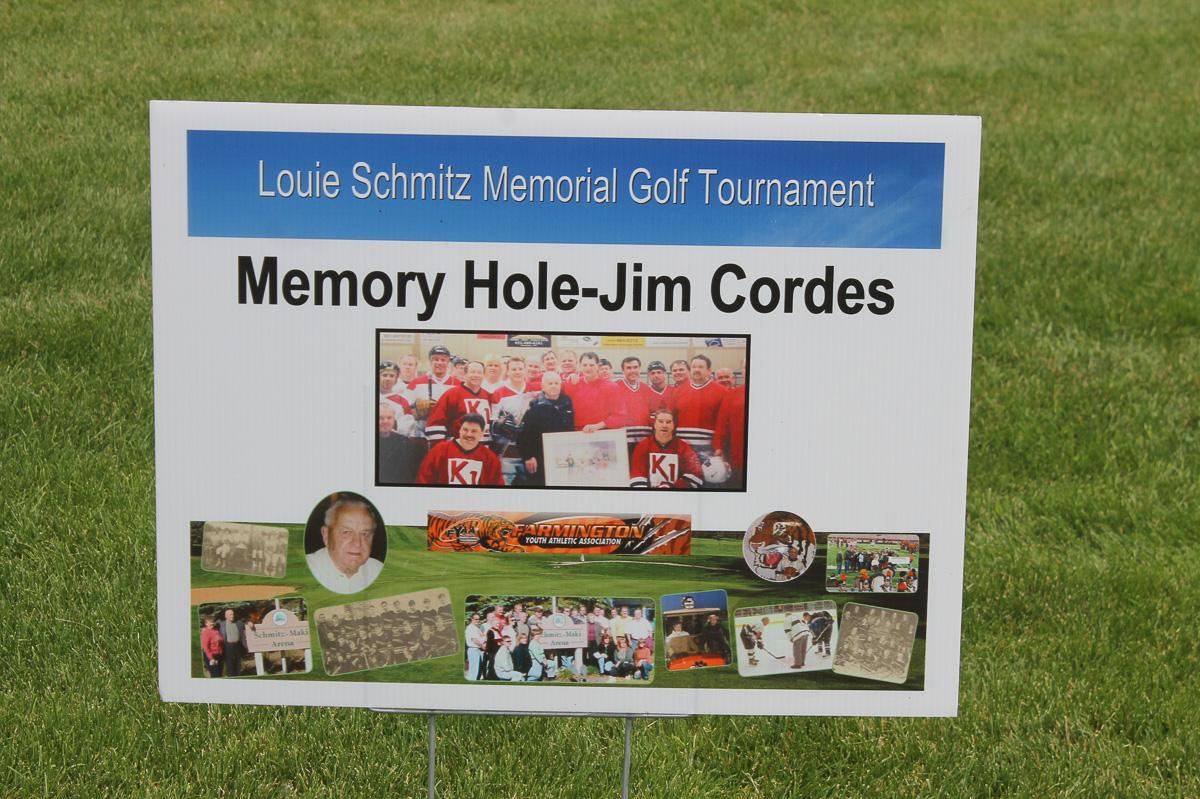 2015 Louis Schmitz Memorial Golf Classic000020
