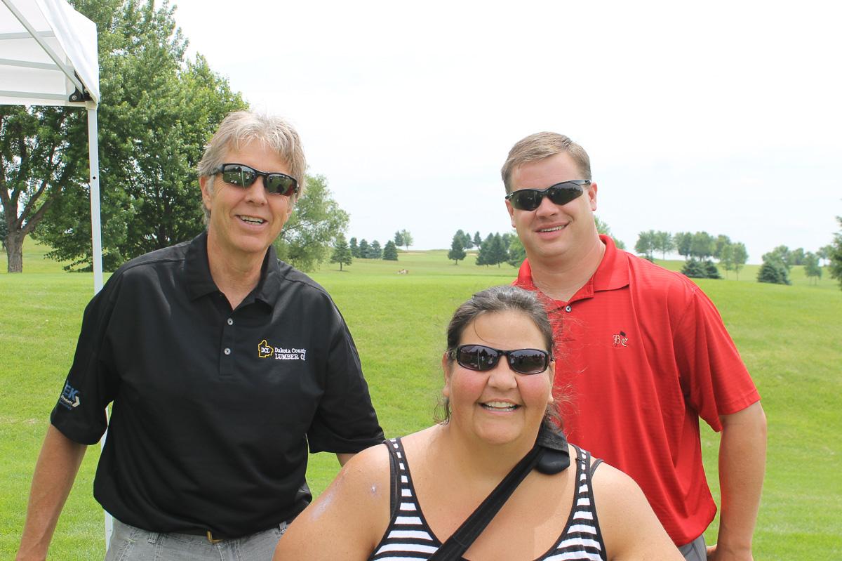2015 Louis Schmitz Memorial Golf Classic000021