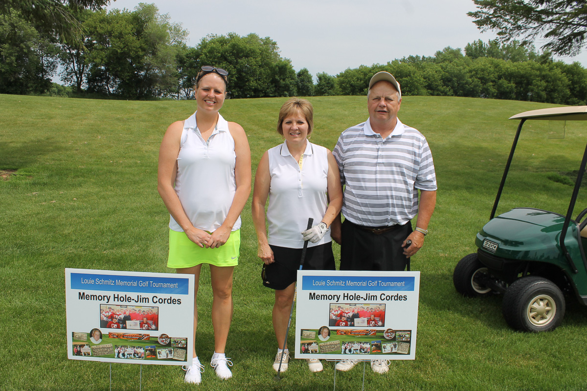 2015 Louis Schmitz Memorial Golf Classic000022