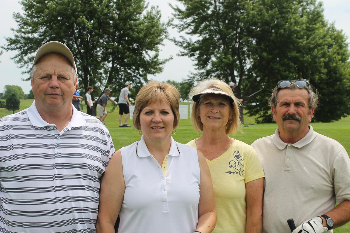 2015 Louis Schmitz Memorial Golf Classic000023