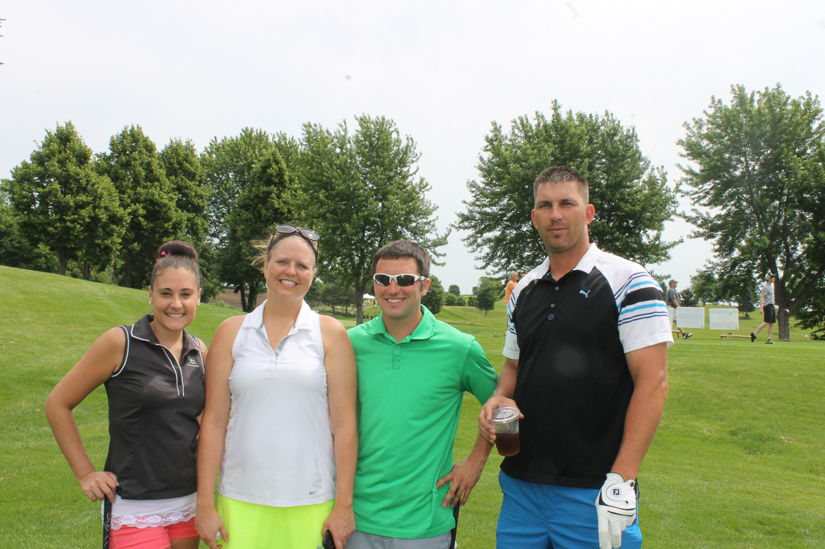 2015 Louis Schmitz Memorial Golf Classic000024