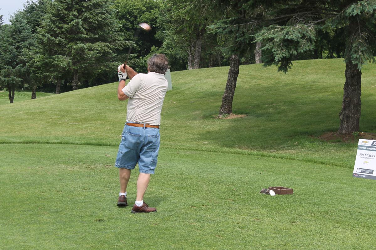 2015 Louis Schmitz Memorial Golf Classic000025