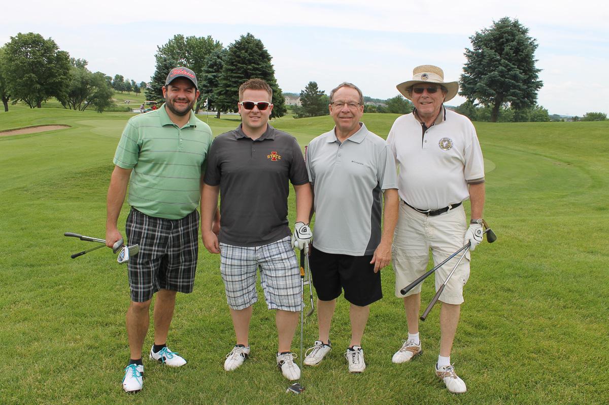 2015 Louis Schmitz Memorial Golf Classic000027