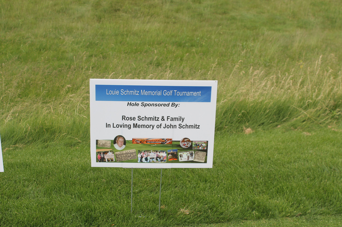 2015 Louis Schmitz Memorial Golf Classic000028