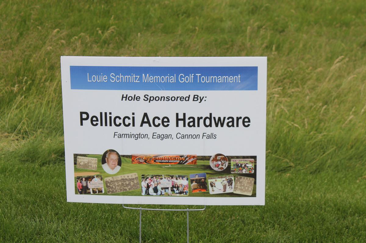 2015 Louis Schmitz Memorial Golf Classic000029