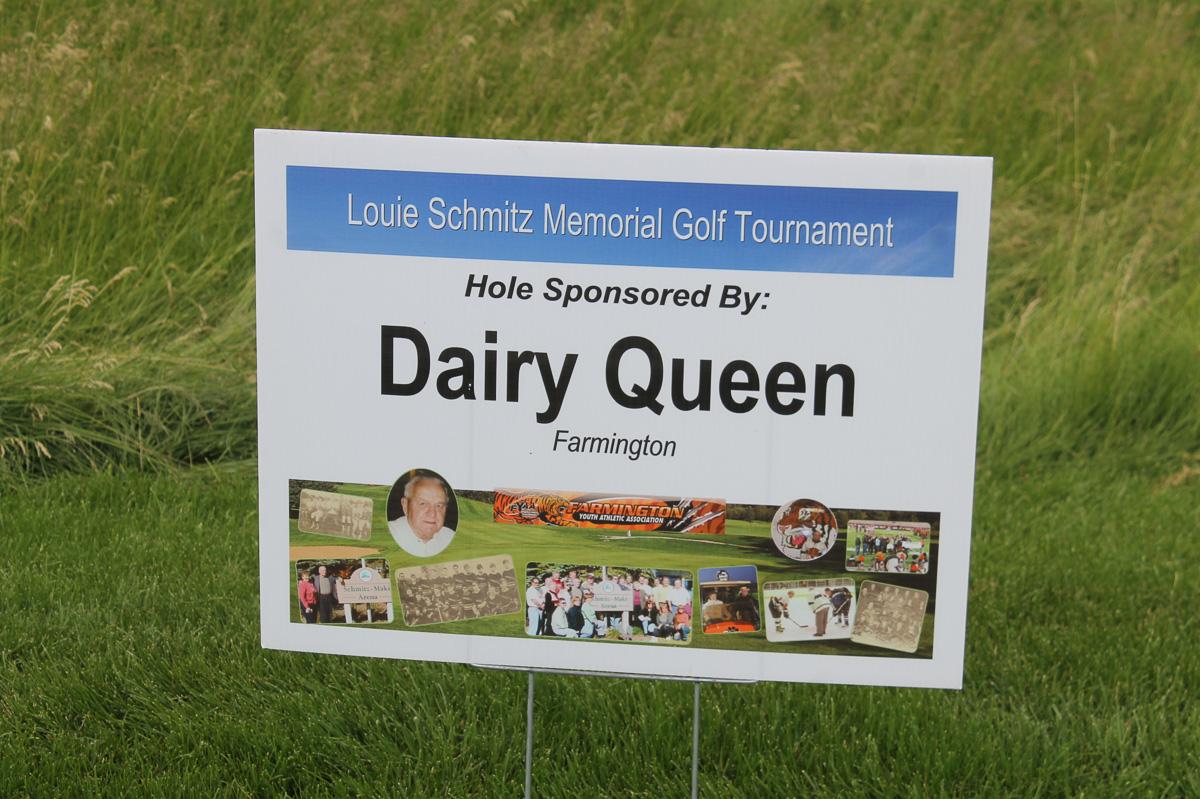2015 Louis Schmitz Memorial Golf Classic000030