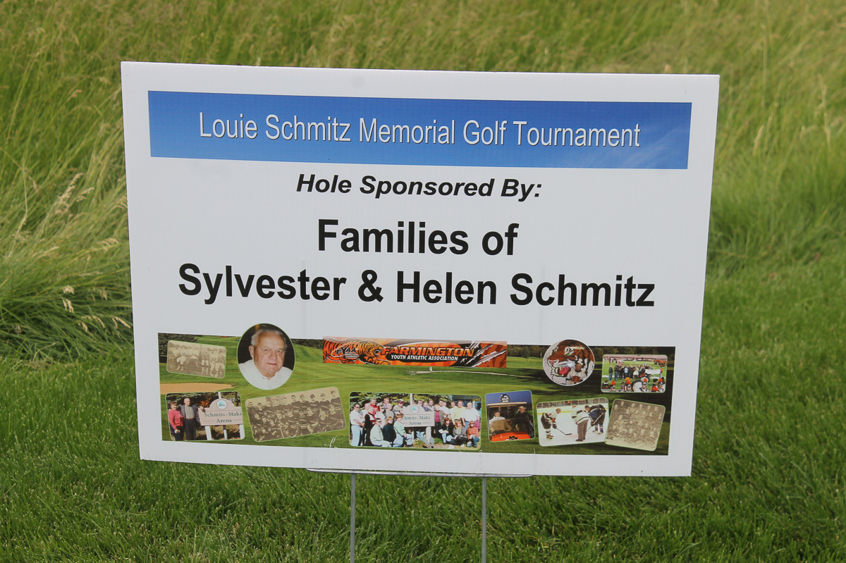 2015 Louis Schmitz Memorial Golf Classic000031