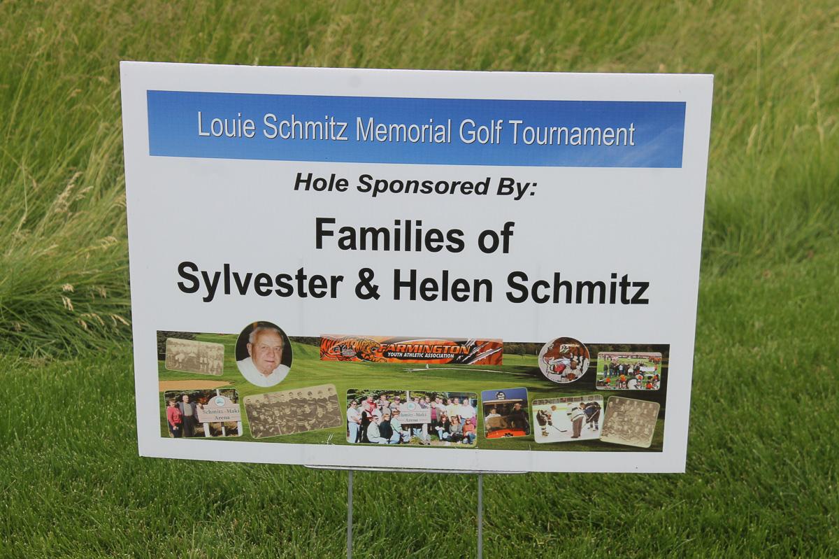2015 Louis Schmitz Memorial Golf Classic000031
