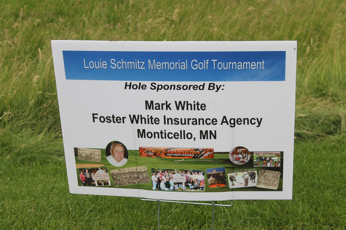 2015 Louis Schmitz Memorial Golf Classic000032
