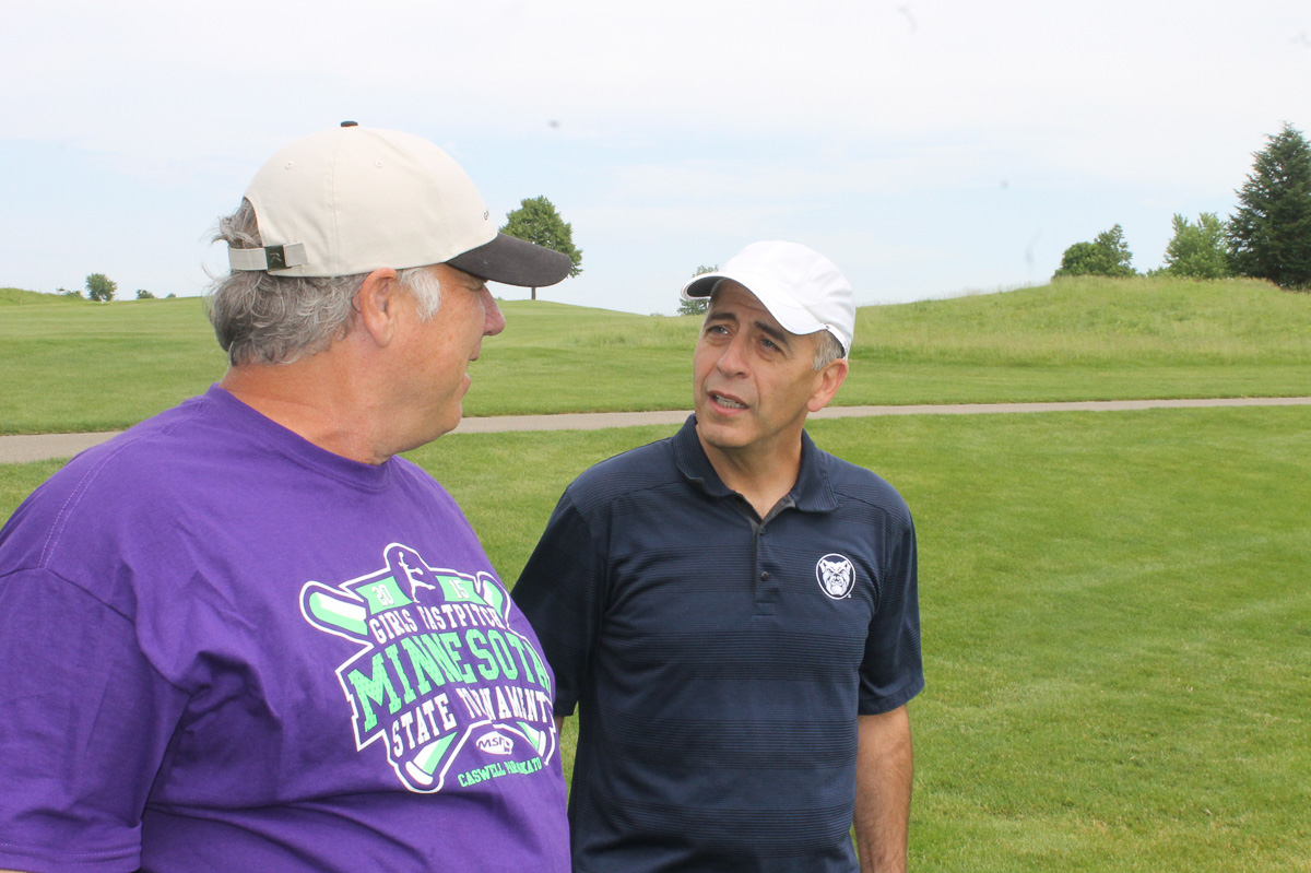 2015 Louis Schmitz Memorial Golf Classic000034