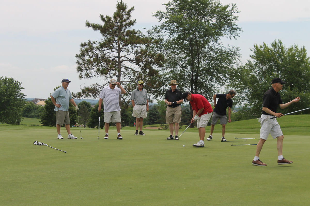 2015 Louis Schmitz Memorial Golf Classic000035