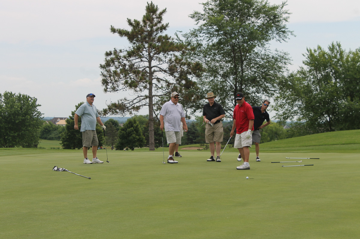 2015 Louis Schmitz Memorial Golf Classic000036