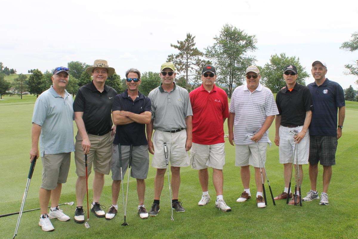 2015 Louis Schmitz Memorial Golf Classic000038