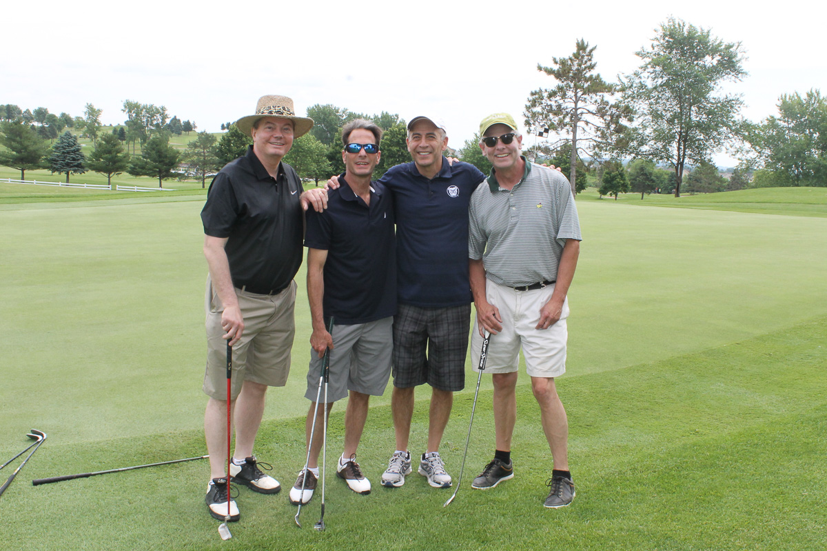 2015 Louis Schmitz Memorial Golf Classic000039