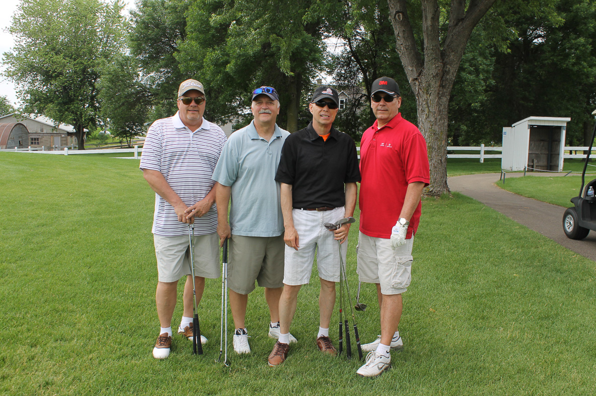 2015 Louis Schmitz Memorial Golf Classic000040
