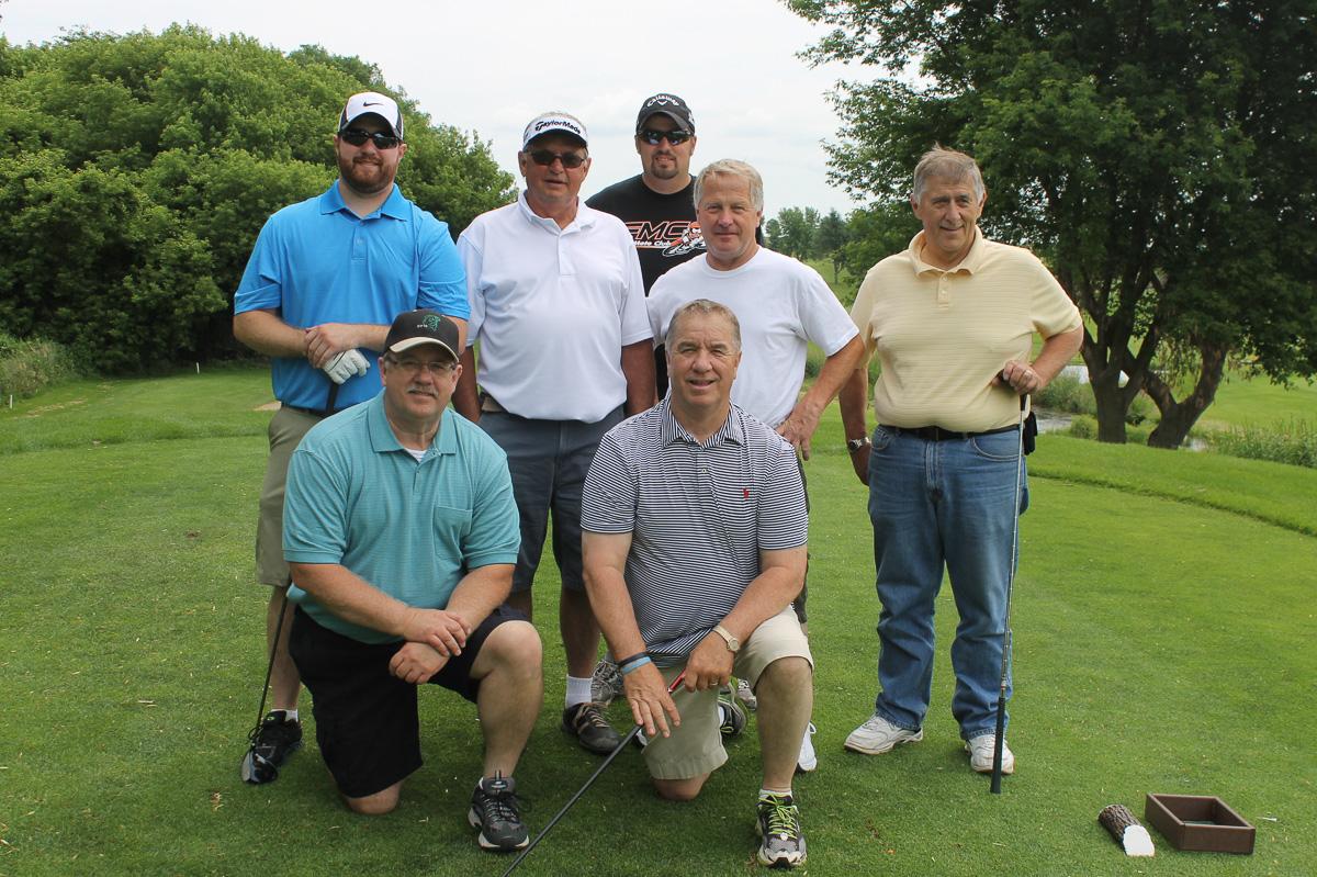 2015 Louis Schmitz Memorial Golf Classic000042