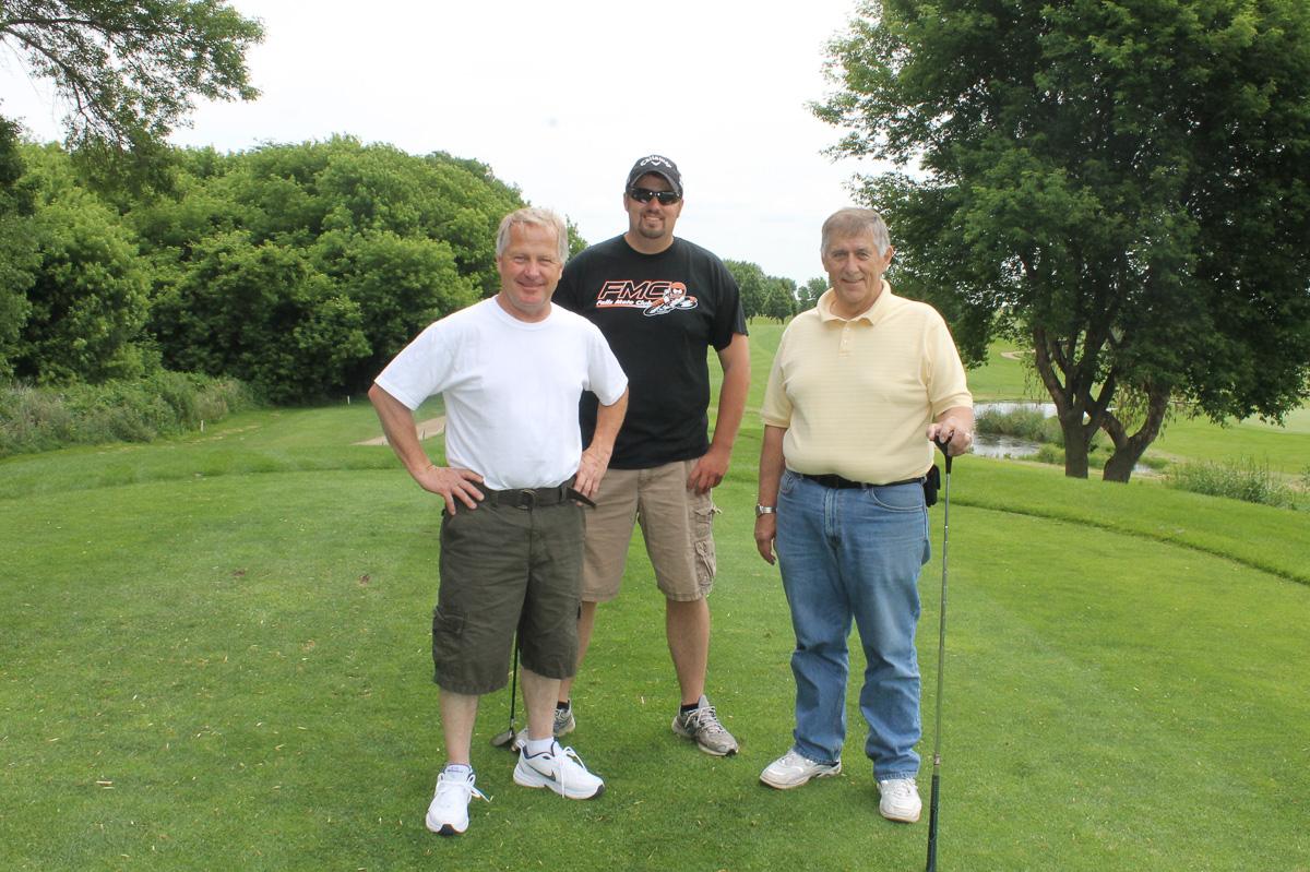 2015 Louis Schmitz Memorial Golf Classic000043