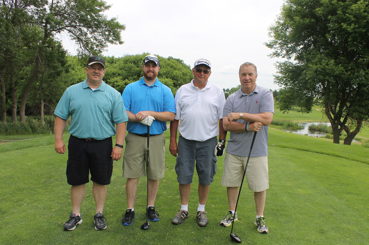 2015 Louis Schmitz Memorial Golf Classic000044