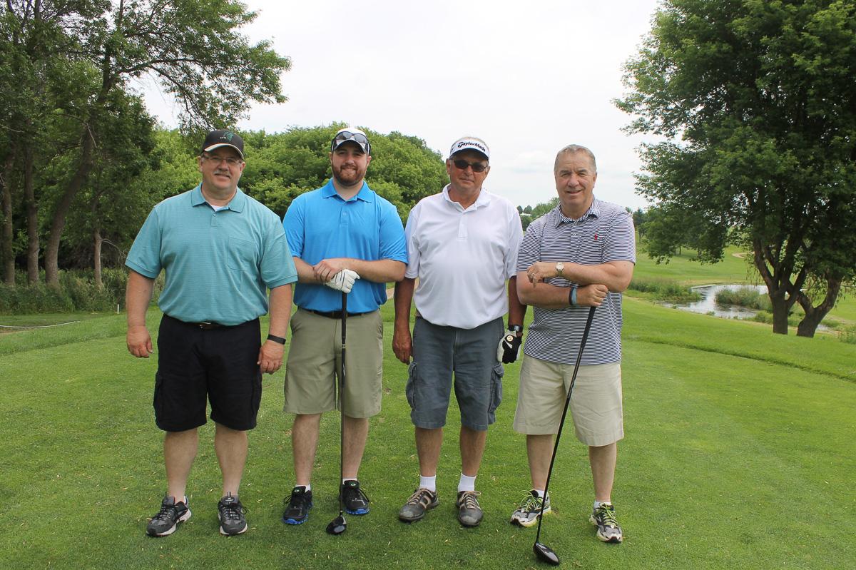 2015 Louis Schmitz Memorial Golf Classic000044