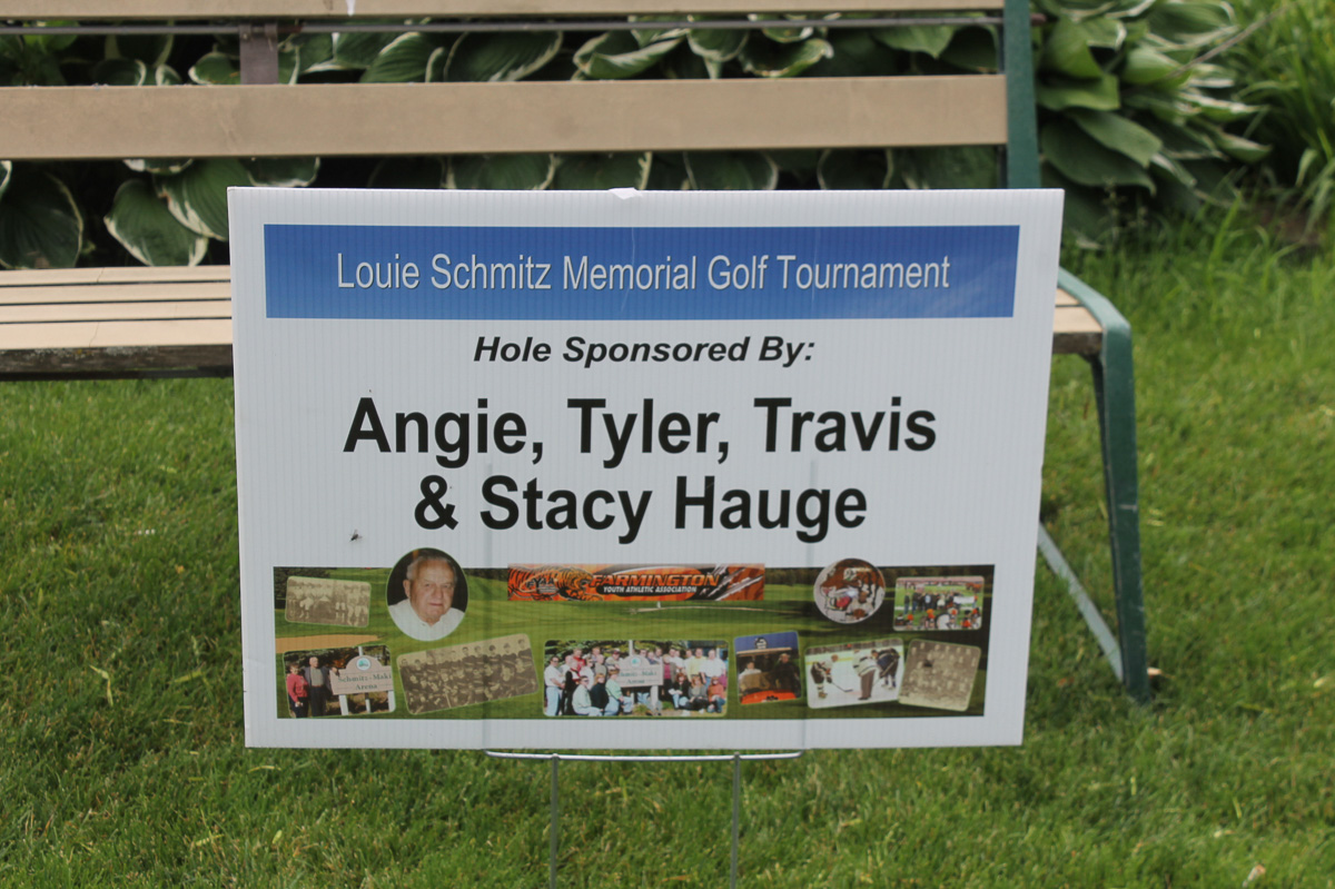 2015 Louis Schmitz Memorial Golf Classic000045