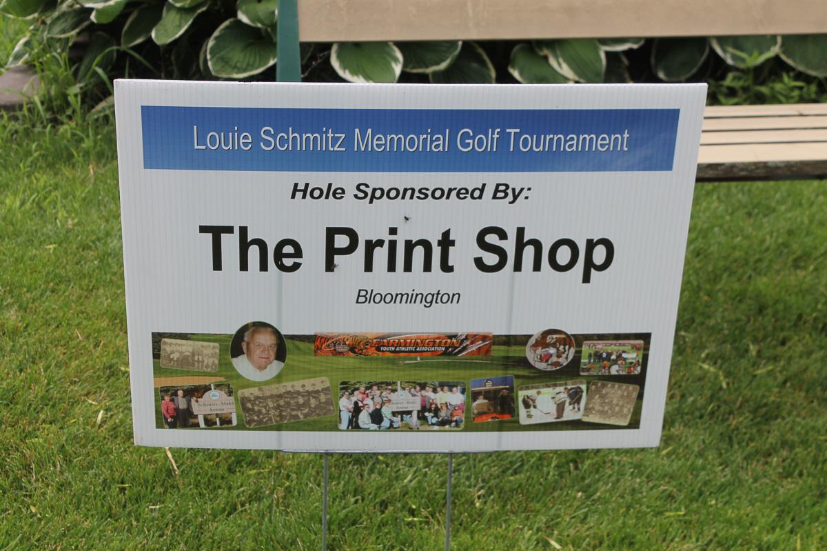 2015 Louis Schmitz Memorial Golf Classic000046