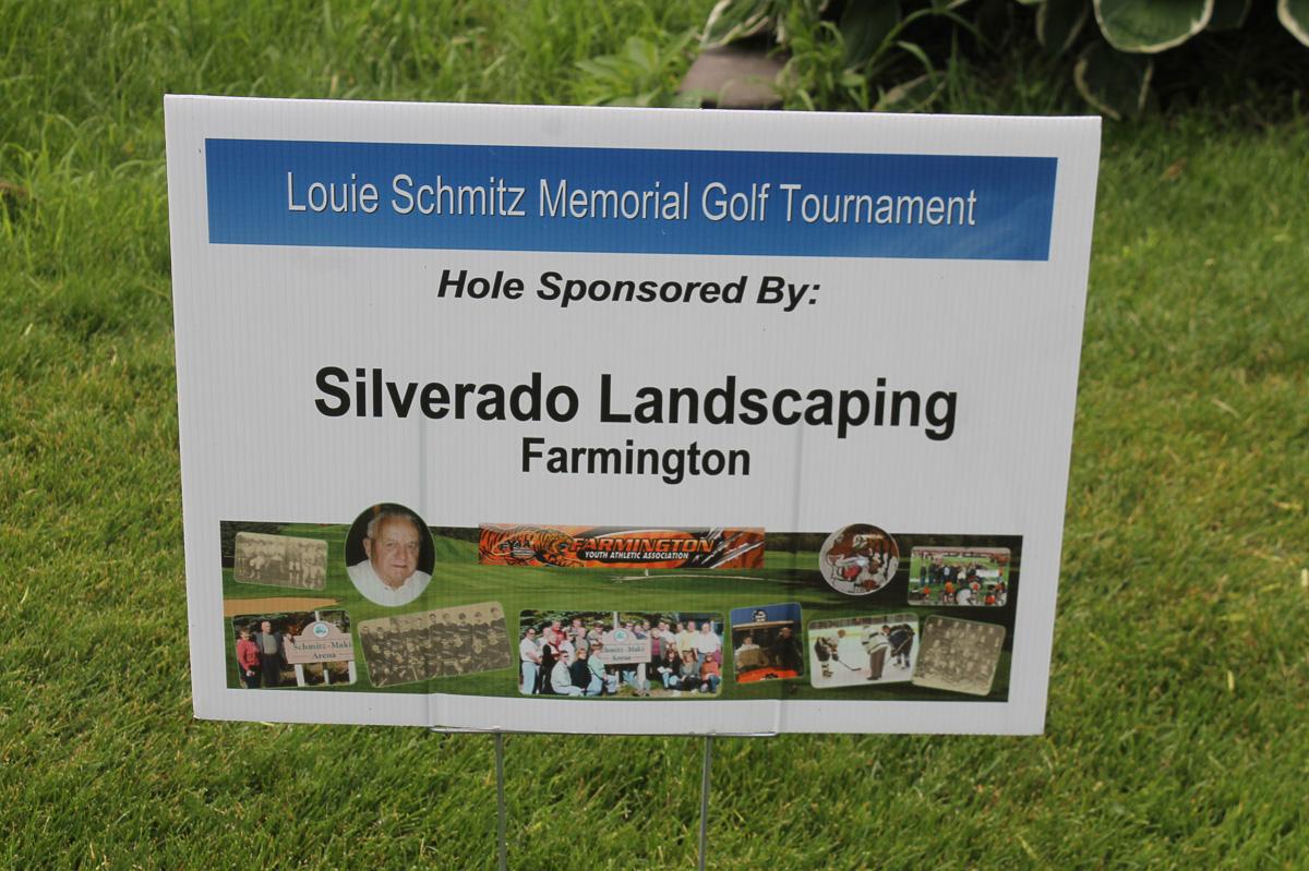 2015 Louis Schmitz Memorial Golf Classic000047