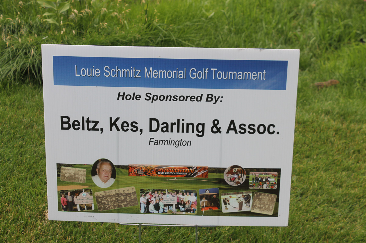 2015 Louis Schmitz Memorial Golf Classic000048